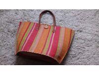 Summer/Beach Bag
