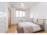 AMAZING Dalston London Fields Double!