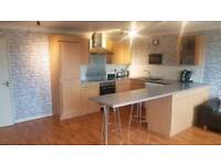 2 bed flat in Cardiff