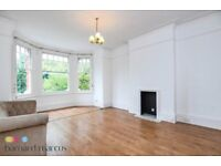Very Spacious 3 Bedroom apartment, in great location N12!