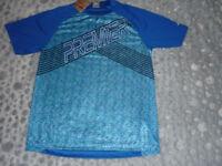 boys t shirt 13-15 Y, Nike