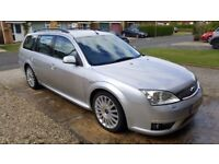 Ford Mondeo ST220 Estate