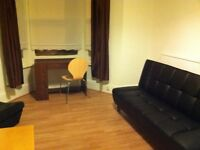 One Bedroom Flat to let in Cambridge City
