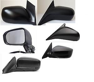Door Mirrors For Honda civic honda accord for Sale
