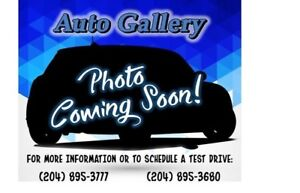 2014 Jeep Compass Sport *Low Price!