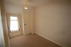 £100 off first month - Rooms available to rent on Beaconsfield Road - From £300 per month