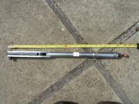 Britool Torque Wrench EVT2000A