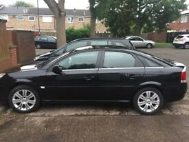 vauxhall vectra 1000 Ono open to offers on prise