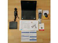 Lenovo Yoga 11e Core i3 6th Gen Latop/Tablet, 128 GB SSD + FREE iPod Touch!