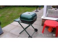 Barbecue plus tools