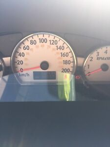 REDUCED Saturn Ion