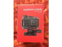 Garmin Virb ultra30 Action Camera
