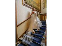 Professional Wedding, Family & Event Photographer