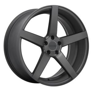 RUFFINO WHEELS // Luxury Alloy Wheels // Wheels.