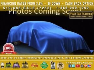 2005 Nissan Sentra 1.8 - AS IS
