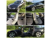 Mazda Rx8 / Rx-8 Kuro 2007 (Limited Edition) 6 speed / 231hp Great Maintained !!