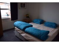 Rooms To Rent Rugby