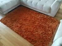 Jeff Banks rug