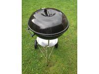 Brand New Barbecue Grill