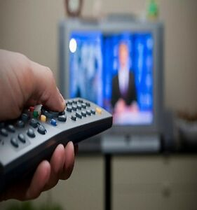 CANCEL YOUR CABLE BILL! 1000s Channels **Free Lifetime Updates**