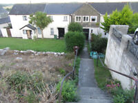 3 Bedroom Property with Estuary Views and Front/Back Garden