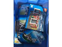 Large selection of Lego for sale