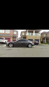 2013 Hyundai Genesis V6 Coupe GT ( Nav&Brembo PKG) OBO !!