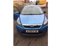 Cheap Ford focus £ 1 345,00 Neg
