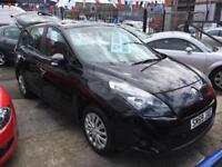 Renault Scenic 1.5 DCI *** 7 SEATER ***12 MONTHS WARRANTY!