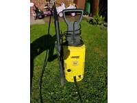 Karcher jetspray b403
