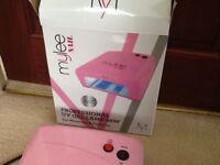 Mylee Professional UV Gel Lamp