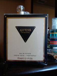 Guess Seductive 75 ml Perfume