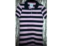 *JACK WILLS* Ex-display Polo Shirt.....