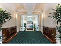 2 bedroom flat in Pelham Court Fulham Road, Chelsea, SW3