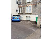 Car parking space to rent in private residential car park, Sneyd Park