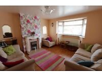 5 Bedroom Beautiful House In Clayhall IG5 0LX ===PART DSS WELCOME===