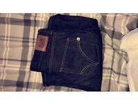 Weekend offender jeans 32R