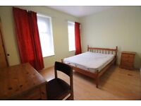 Double Bedroom available in Cathays (Blackweir Terrace), available for student or professional