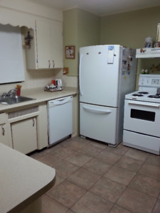 Room to rent 1 . CBU/ Visiting, Other Student/s, Roommate, Room