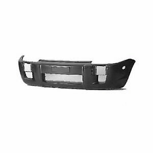 New Painted 2005-2009 Hyundai Tucson Front Bumper &FREE shipping