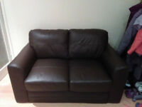 Ikea 2-seater sofa for £150