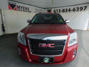 2014 GMC Terrain SLE-2 V6 TRAILER PACKAGE!!!