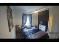 1 bedroom in Abbey Road, Nottingham, NG15