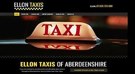 Full and Part time Taxi drivers required