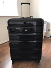 Aerolite Large Super Lightweight Hard Shell Suitcase