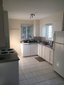Newly Updated 2 Bedroom Home Available Now