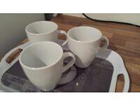 🔷Beautiful Various Mugs (bargains)🔷