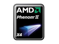 Gaming Bundle AMD Phenom II X4 955 BE 3.2GHz Quad Core