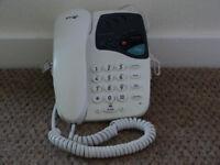 BT Telephone Answering Machine
