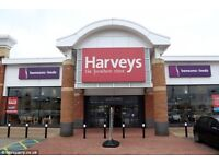 Sales Consultant (Full time & Part time needed)
